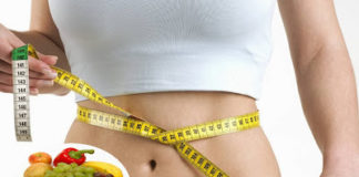 FRUITS AND VEGETABLES THAT KILL BELLY FAT