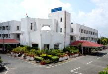 Vidhan_Sabha