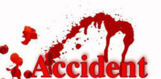 accidentt-