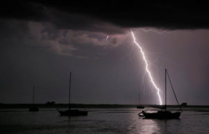 lightning-in-odisha-