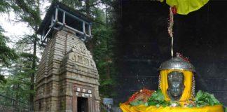 jageshwar-tour-uttarakhand3