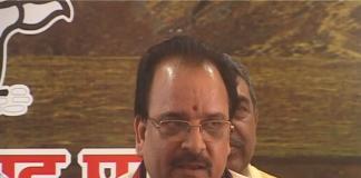 अजय भट्ट