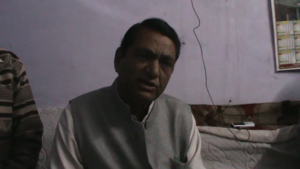कलीम खान