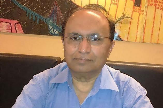 dr-bhasin