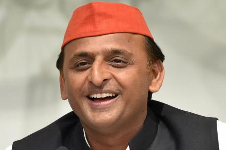 akhilesh yadav, bjp loses in up by elections