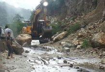 uttarakhand-landslide