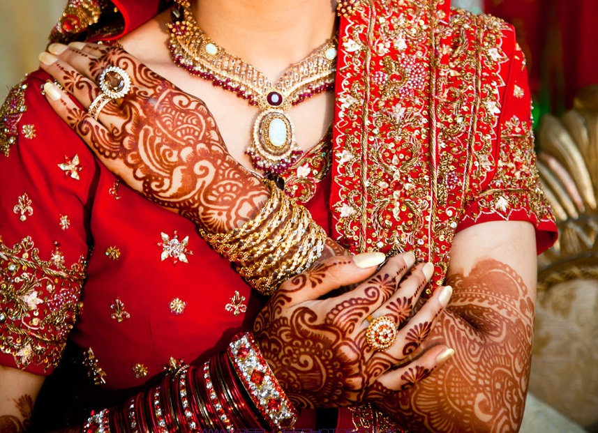One sister missing before marriage, 3 sisters did not get married… Read  full news | Khabar uttarakhand news | Aroged