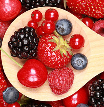 Energizing-Fruits-and-Veggies