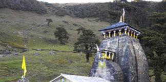 Madhyamaheshwar_Temple,_Uttarakhand