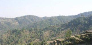bageshwar (1)