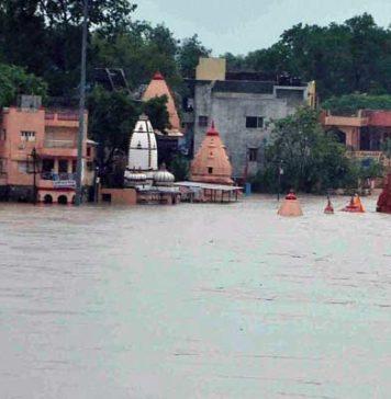 madhya-pradesh-flood
